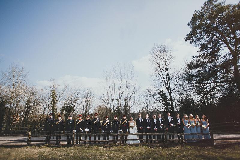 unique-northbrook-park-wedding-photography-louie-shep-1212
