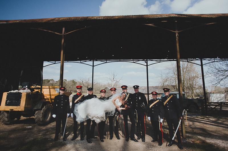unique-northbrook-park-wedding-photography-louie-shep-1217