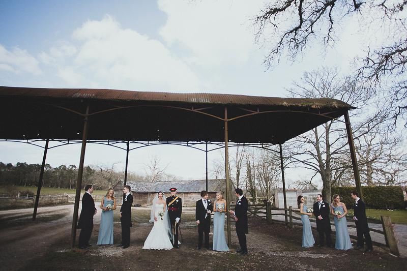 unique-northbrook-park-wedding-photography-louie-shep-1220