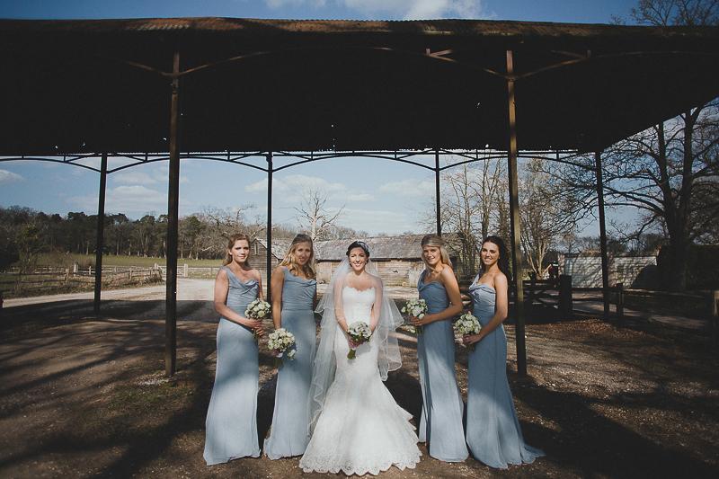 unique-northbrook-park-wedding-photography-louie-shep-1229