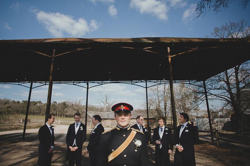 unique-northbrook-park-wedding-photography-louie-shep-1234
