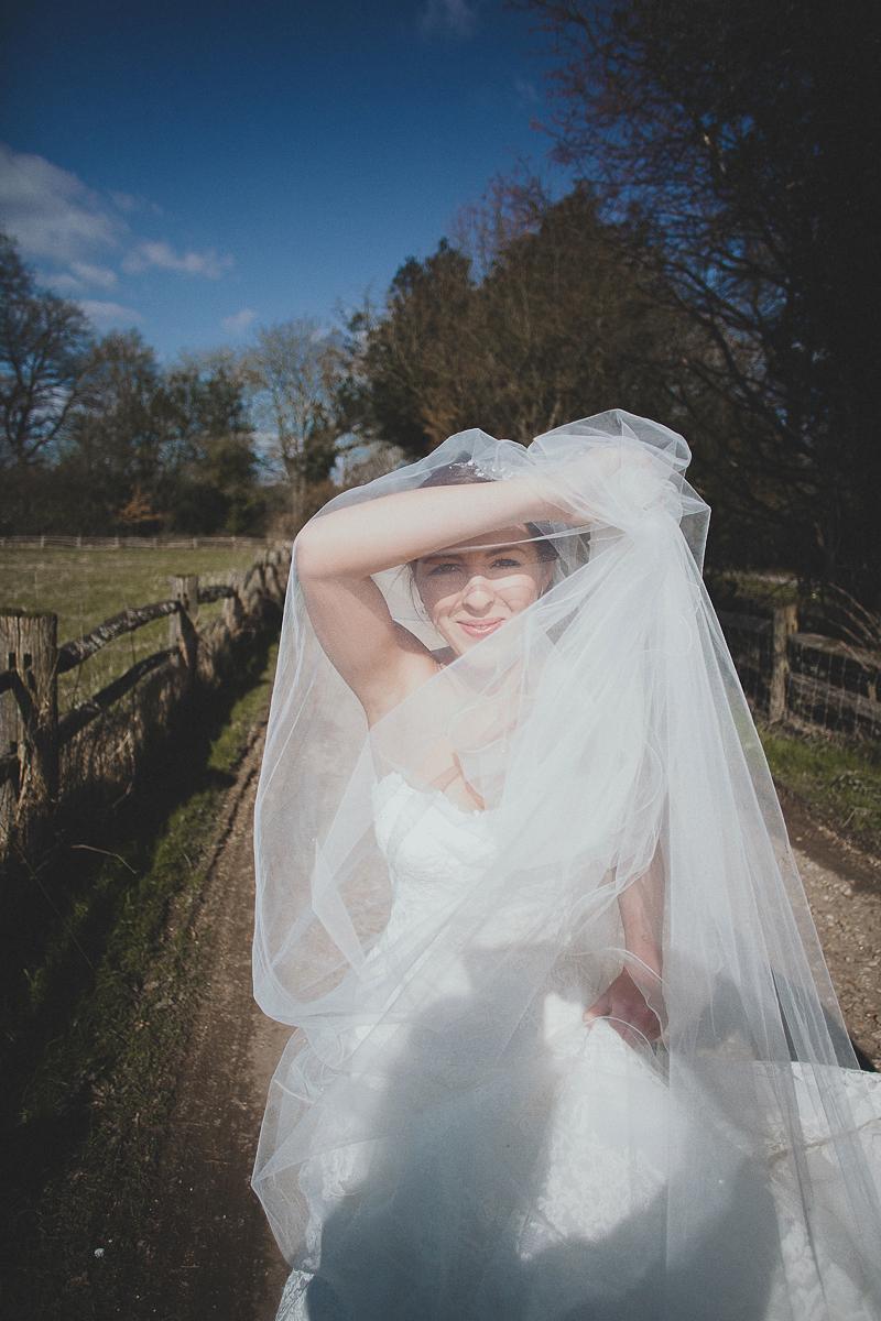 unique-northbrook-park-wedding-photography-louie-shep-1239