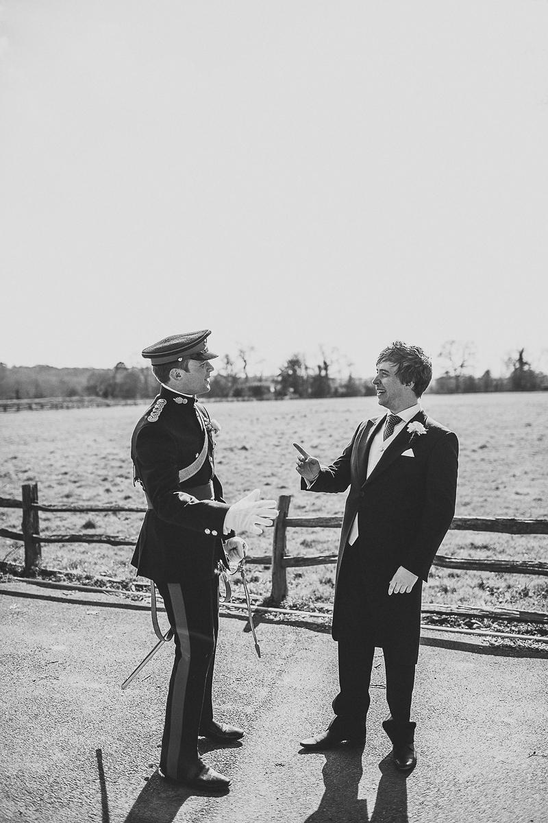 unique-northbrook-park-wedding-photography-louie-shep-1246