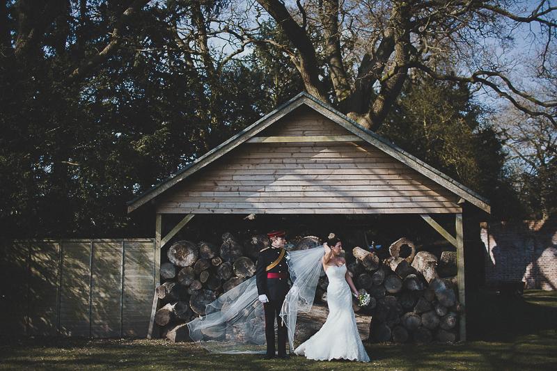 unique-northbrook-park-wedding-photography-louie-shep-1262