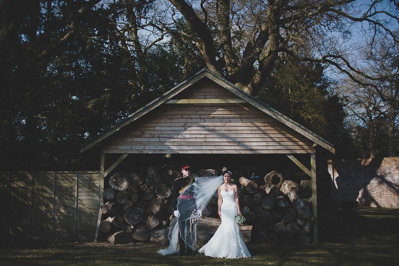 unique-northbrook-park-wedding-photography-louie-shep-1263