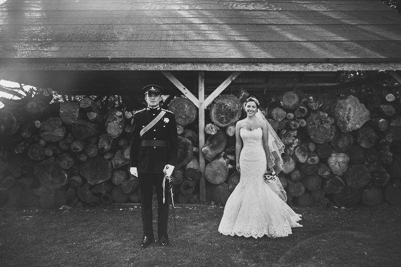 unique-northbrook-park-wedding-photography-louie-shep-1267