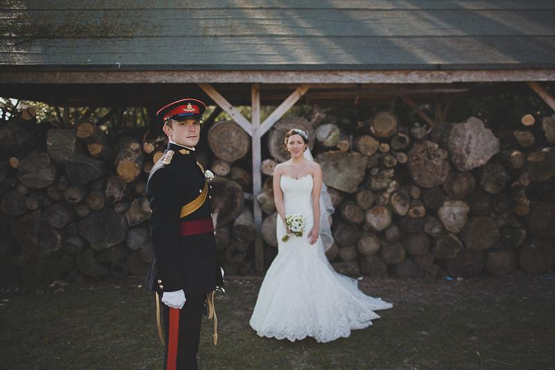 unique-northbrook-park-wedding-photography-louie-shep-1274