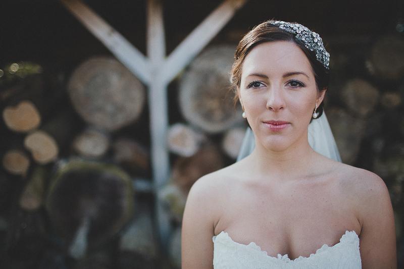 unique-northbrook-park-wedding-photography-louie-shep-1276
