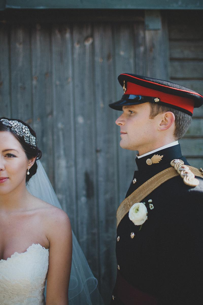 unique-northbrook-park-wedding-photography-louie-shep-1285