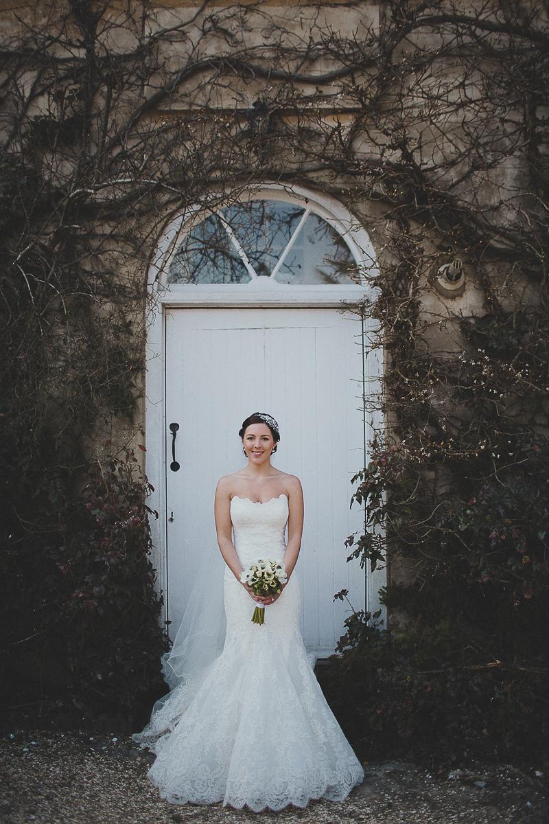 unique-northbrook-park-wedding-photography-louie-shep-1286