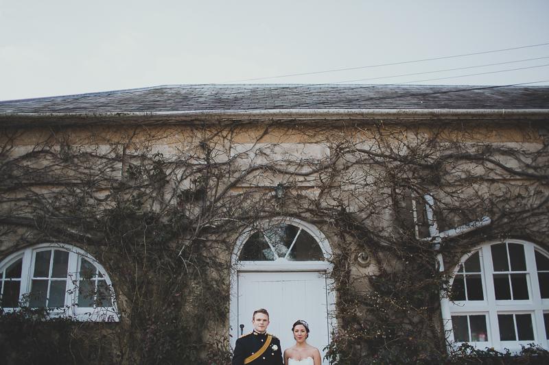 unique-northbrook-park-wedding-photography-louie-shep-1287