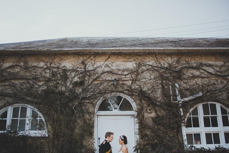 unique-northbrook-park-wedding-photography-louie-shep-1288