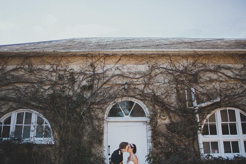 unique-northbrook-park-wedding-photography-louie-shep-1289