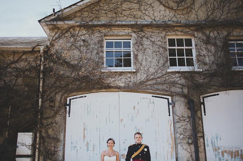 unique-northbrook-park-wedding-photography-louie-shep-1291