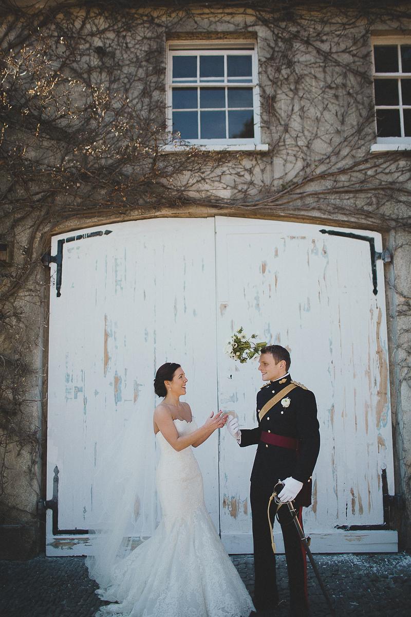 unique-northbrook-park-wedding-photography-louie-shep-1294