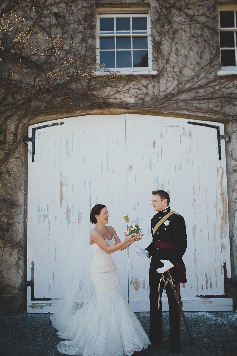 unique-northbrook-park-wedding-photography-louie-shep-1295