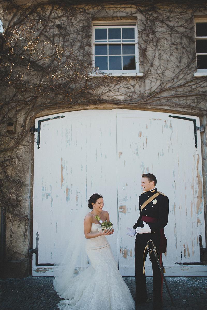 unique-northbrook-park-wedding-photography-louie-shep-1296