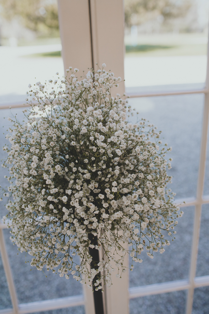 unique-northbrook-park-wedding-photography-louie-shep-1300