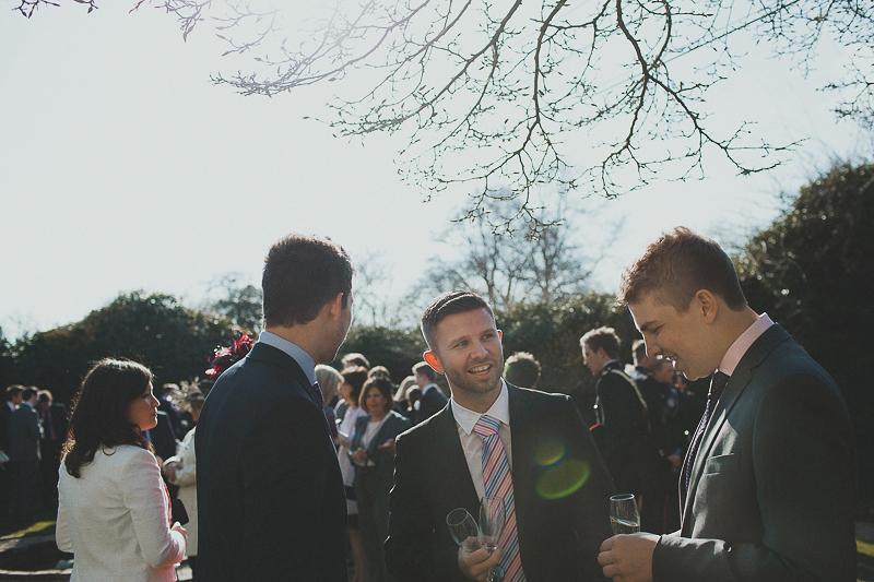 unique-northbrook-park-wedding-photography-louie-shep-1316