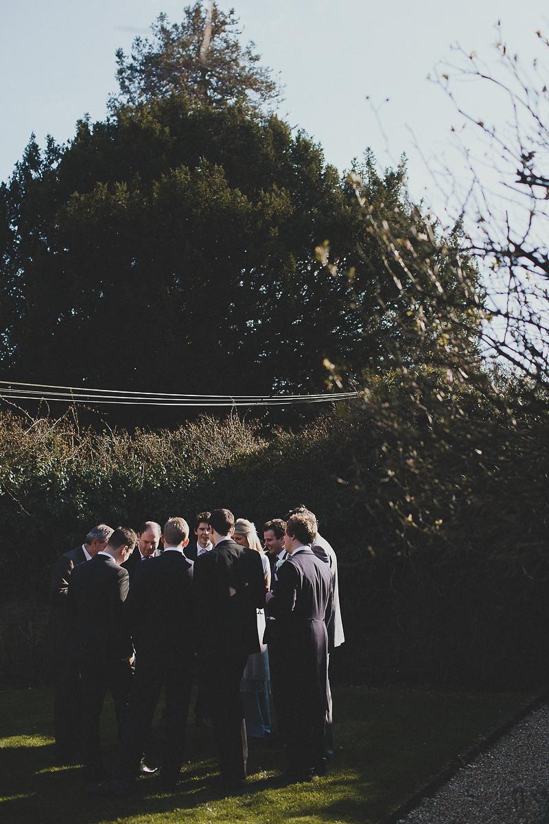 unique-northbrook-park-wedding-photography-louie-shep-1318