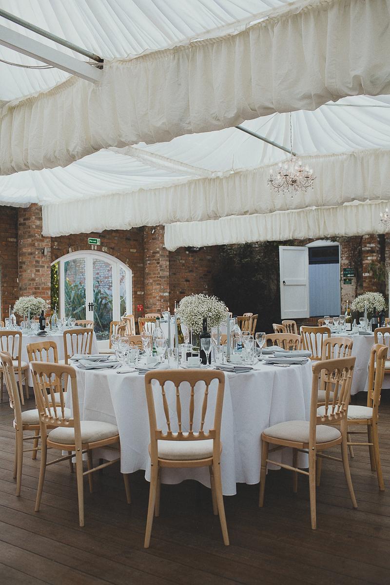 unique-northbrook-park-wedding-photography-louie-shep-1322