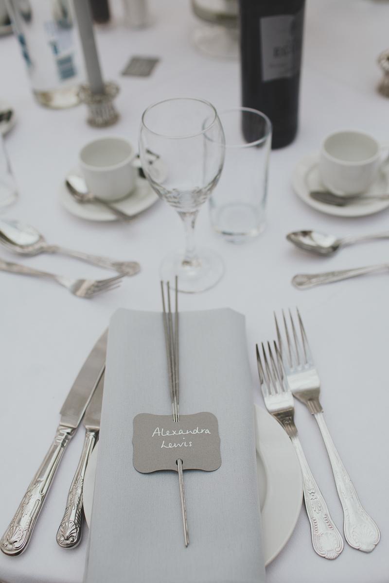 unique-northbrook-park-wedding-photography-louie-shep-1323