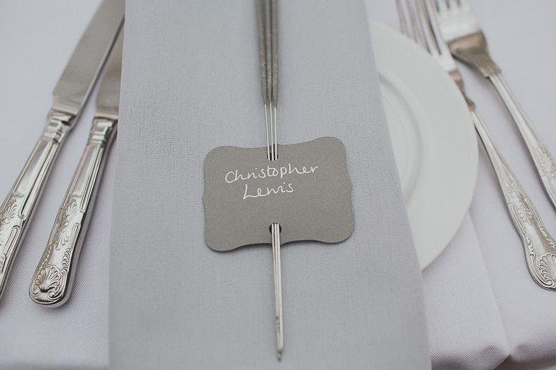 unique-northbrook-park-wedding-photography-louie-shep-1326