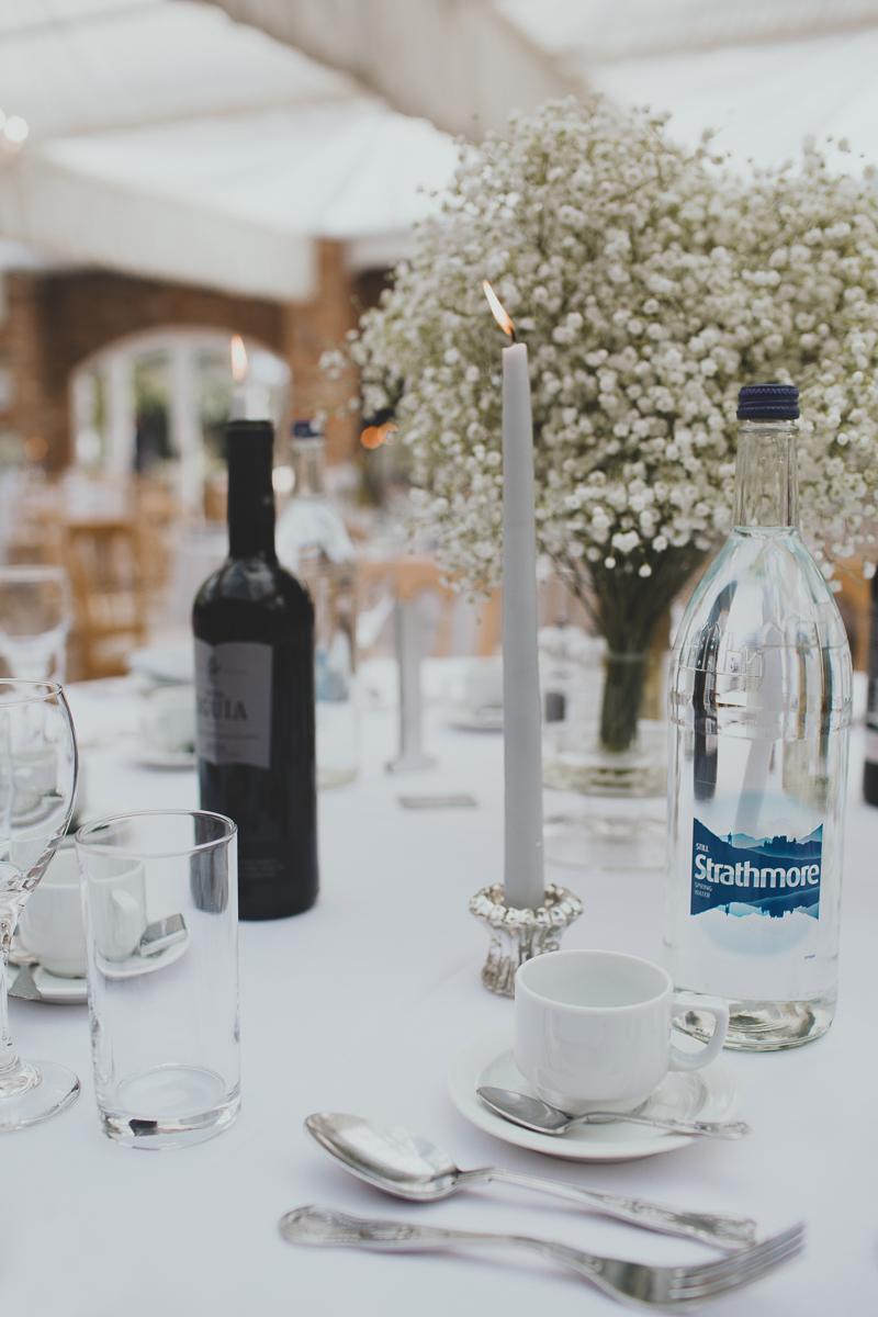 unique-northbrook-park-wedding-photography-louie-shep-1327