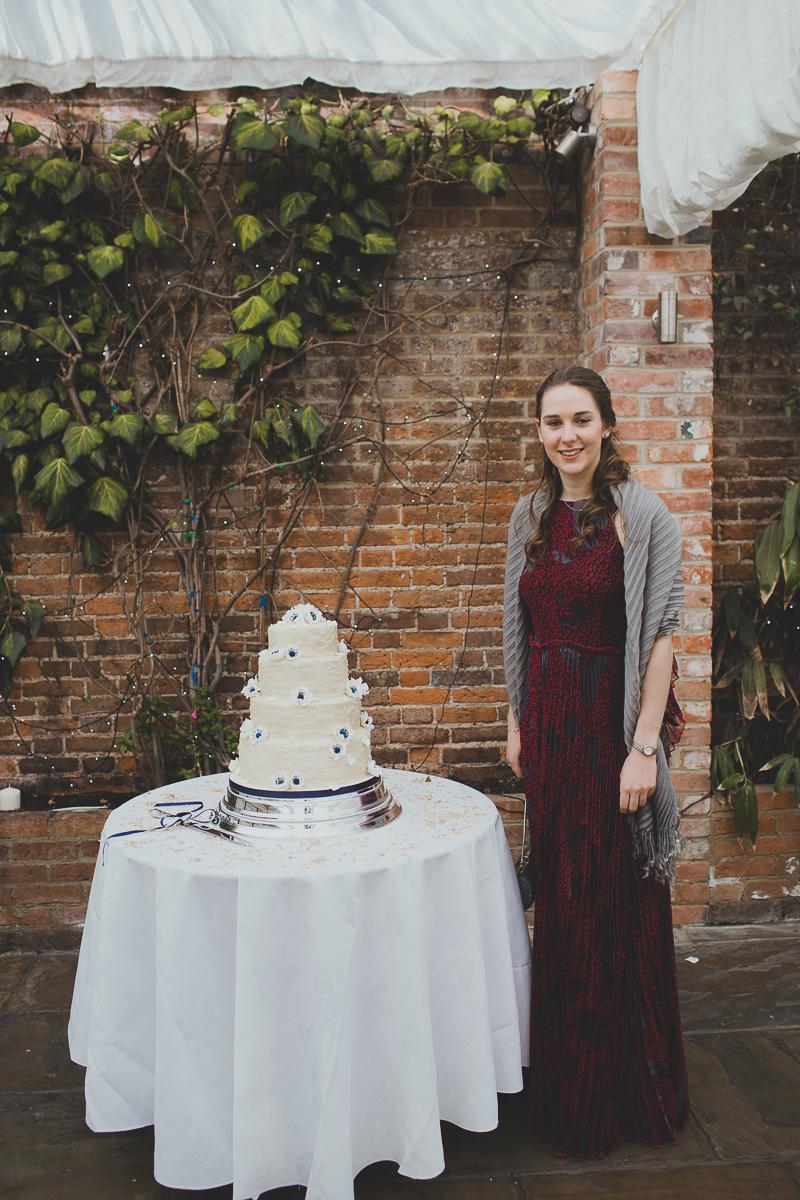 unique-northbrook-park-wedding-photography-louie-shep-1329