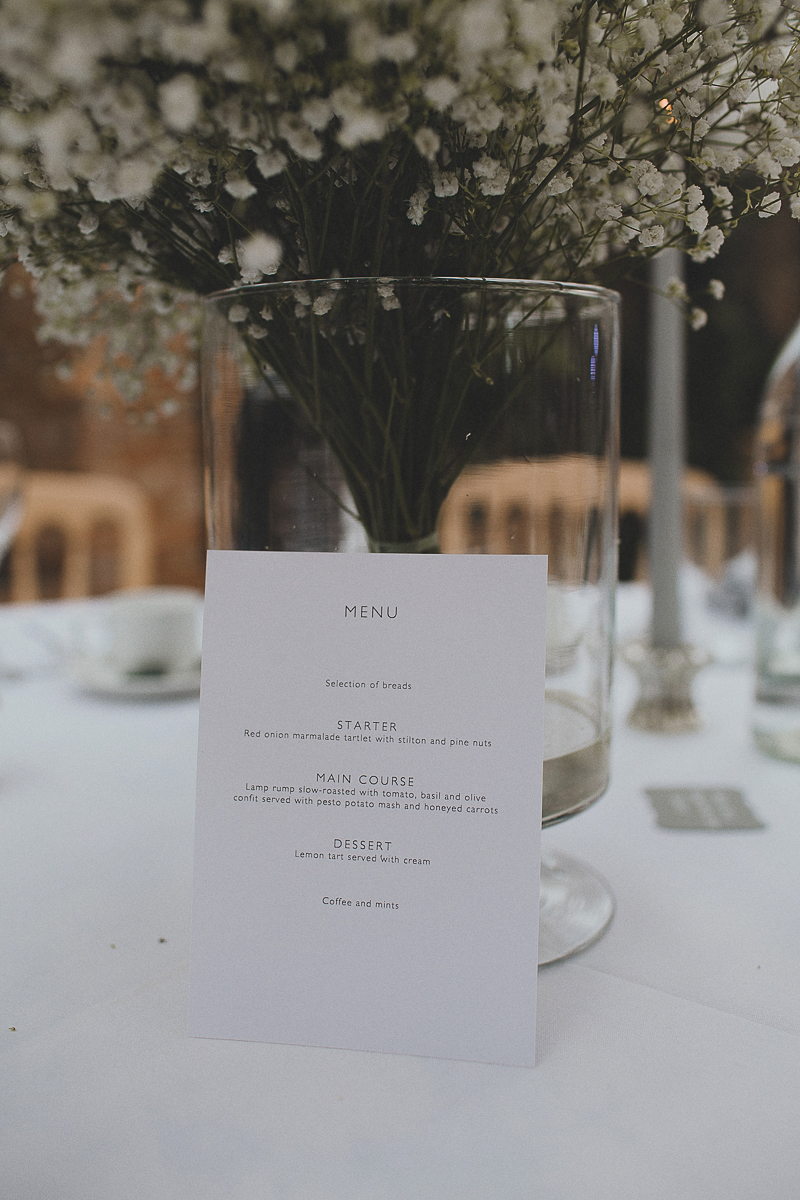 unique-northbrook-park-wedding-photography-louie-shep-1331