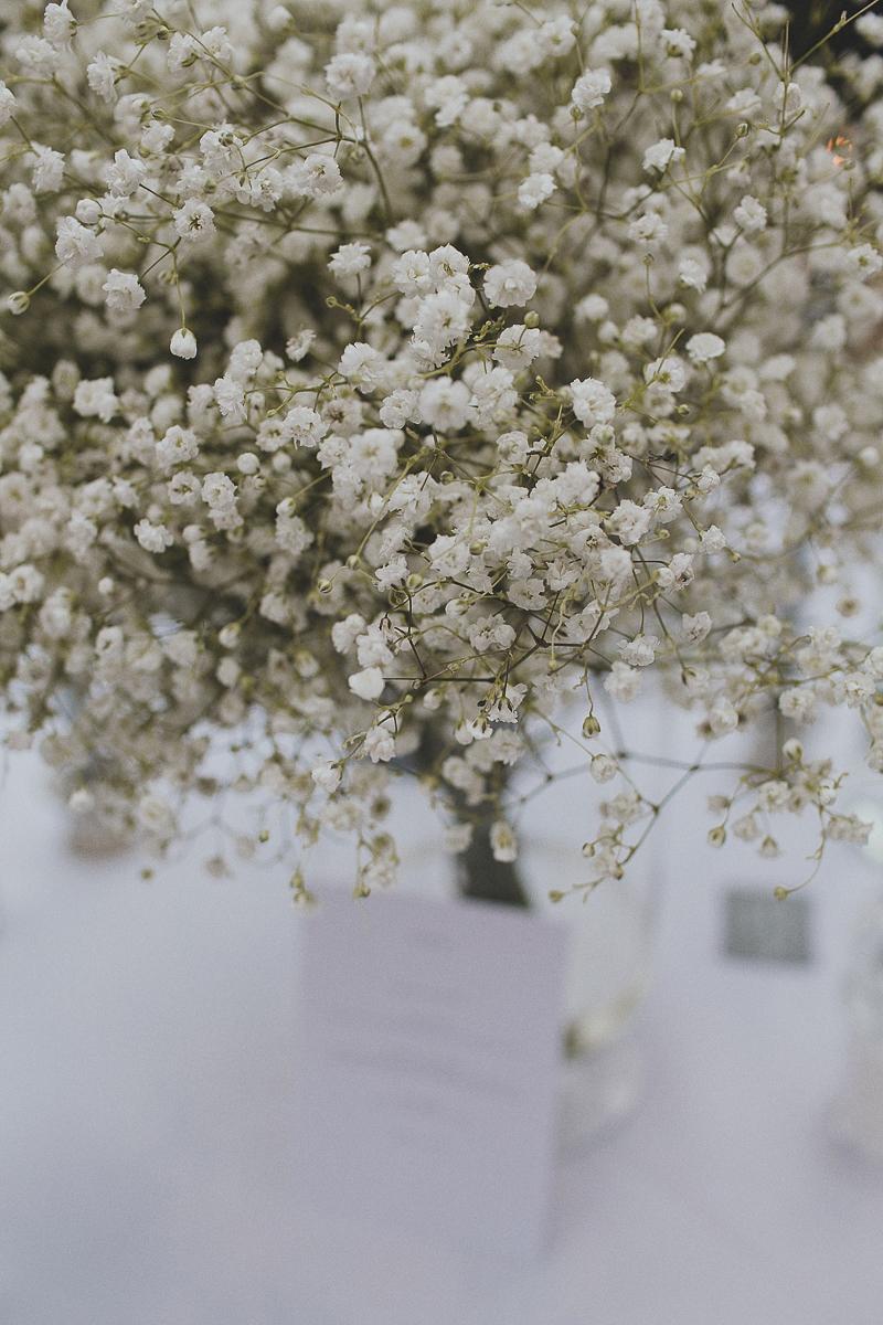 unique-northbrook-park-wedding-photography-louie-shep-1332