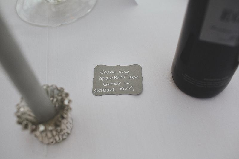 unique-northbrook-park-wedding-photography-louie-shep-1334