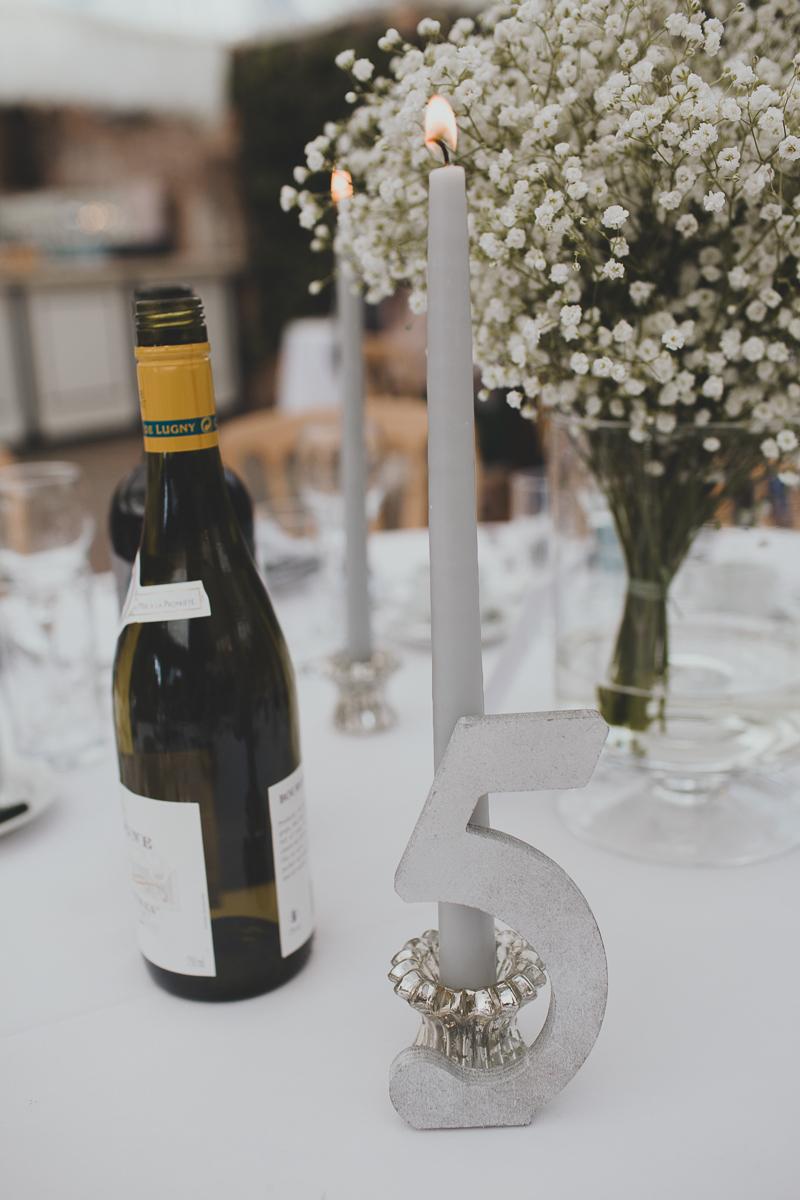 unique-northbrook-park-wedding-photography-louie-shep-1338