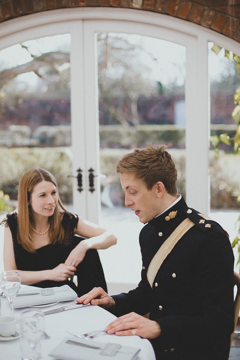 unique-northbrook-park-wedding-photography-louie-shep-1342