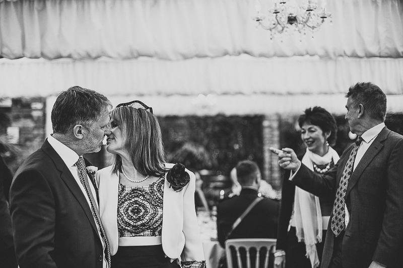 unique-northbrook-park-wedding-photography-louie-shep-1347