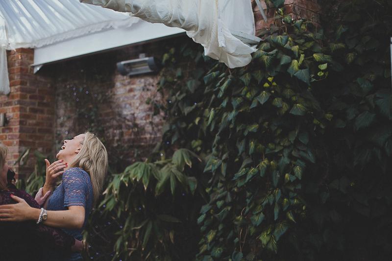 unique-northbrook-park-wedding-photography-louie-shep-1350