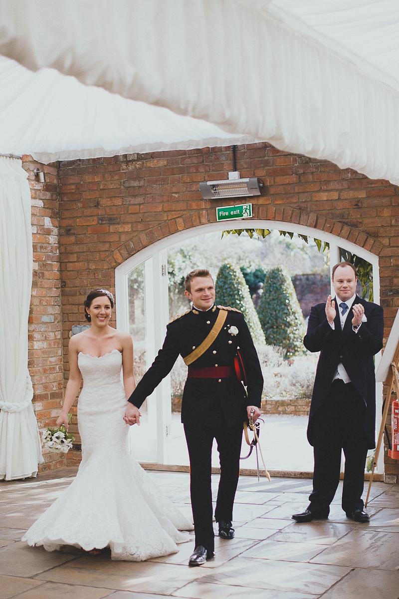 unique-northbrook-park-wedding-photography-louie-shep-1354