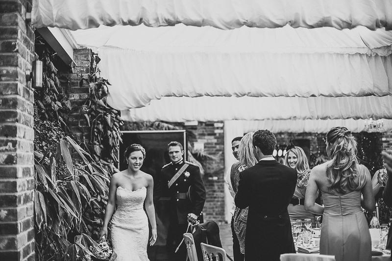 unique-northbrook-park-wedding-photography-louie-shep-1356