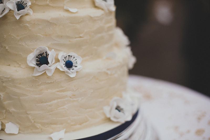 unique-northbrook-park-wedding-photography-louie-shep-1361