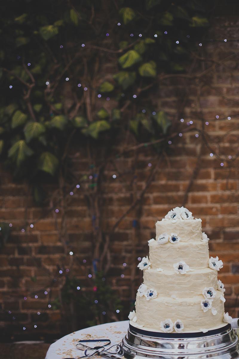 unique-northbrook-park-wedding-photography-louie-shep-1364