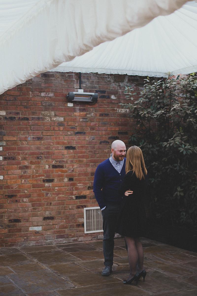 unique-northbrook-park-wedding-photography-louie-shep-1369