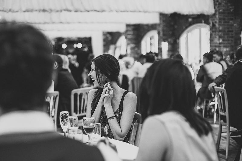 unique-northbrook-park-wedding-photography-louie-shep-1370