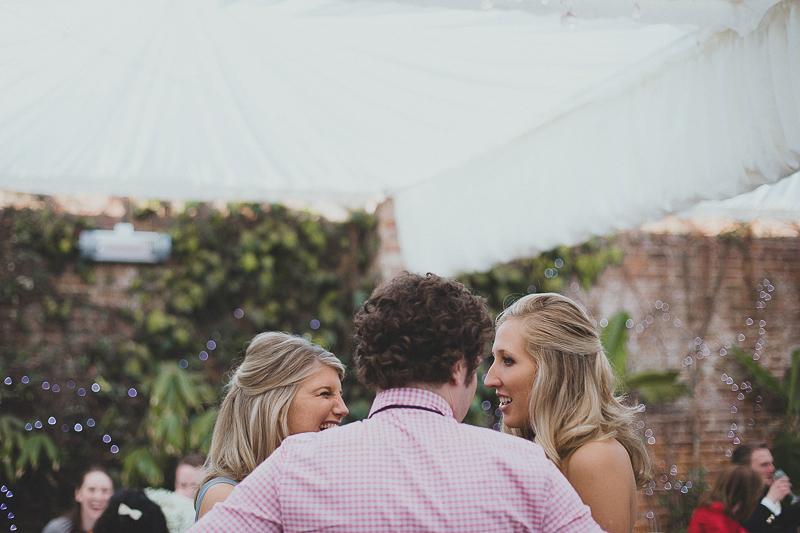 unique-northbrook-park-wedding-photography-louie-shep-1371