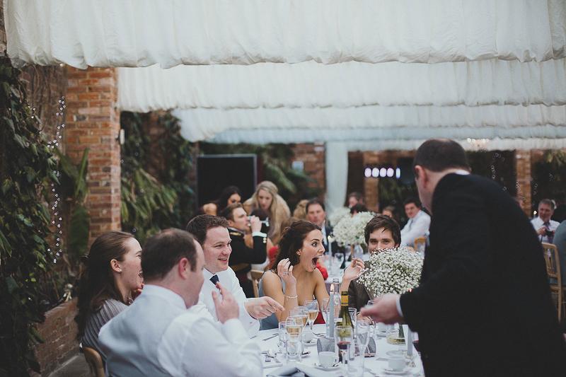 unique-northbrook-park-wedding-photography-louie-shep-1374