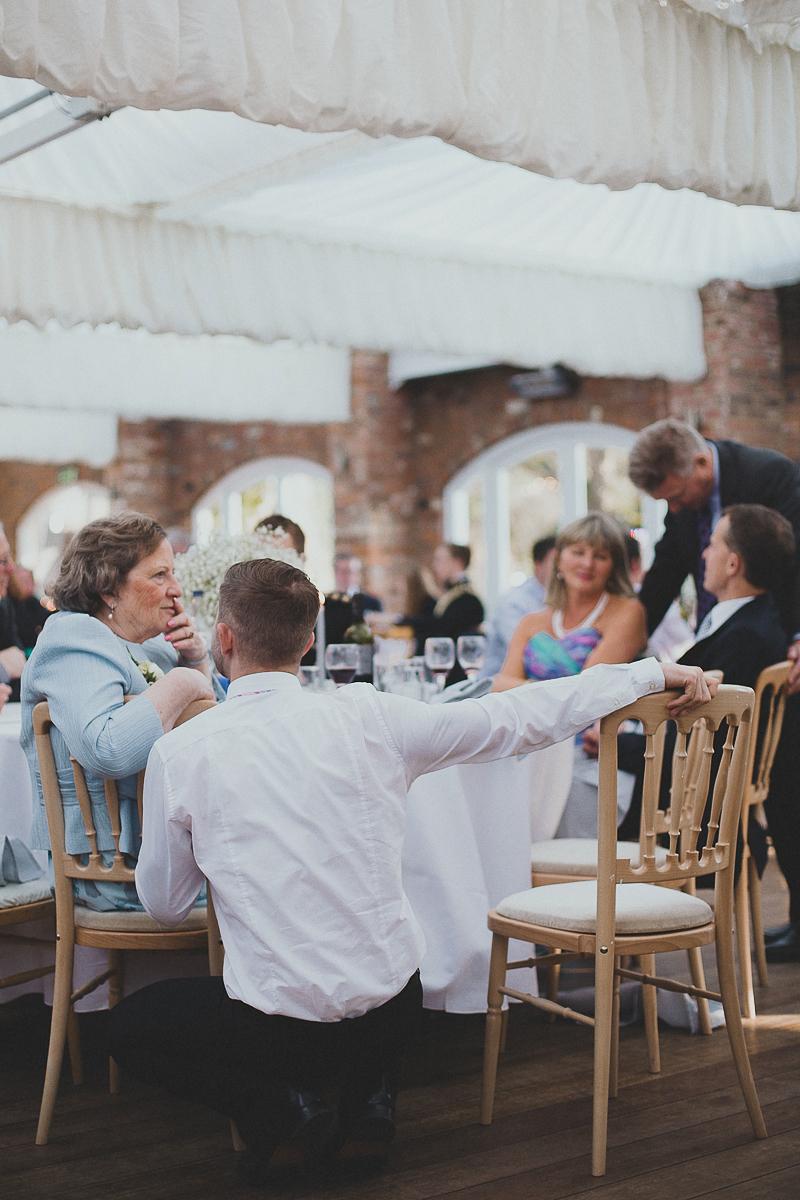 unique-northbrook-park-wedding-photography-louie-shep-1375