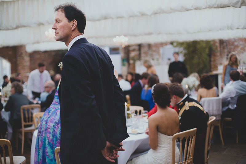 unique-northbrook-park-wedding-photography-louie-shep-1378