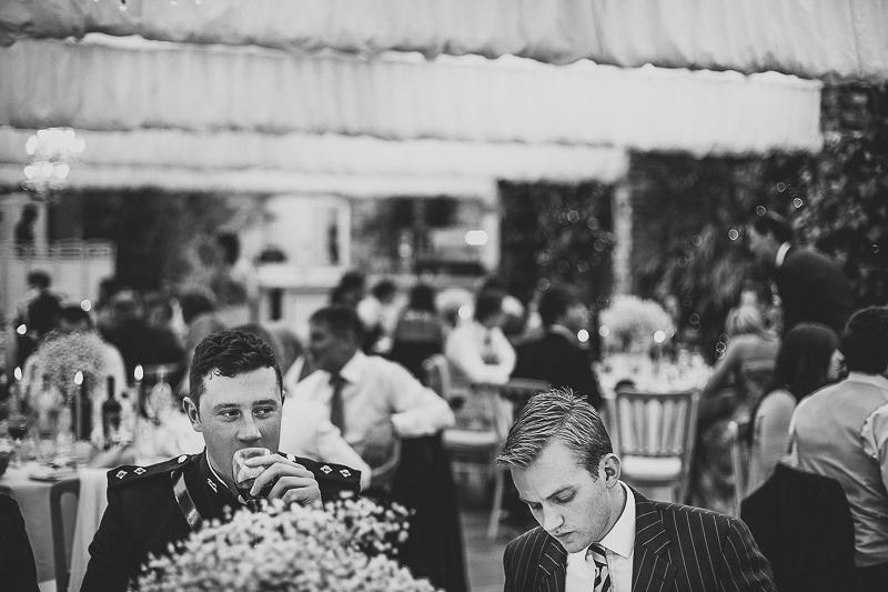 unique-northbrook-park-wedding-photography-louie-shep-1381