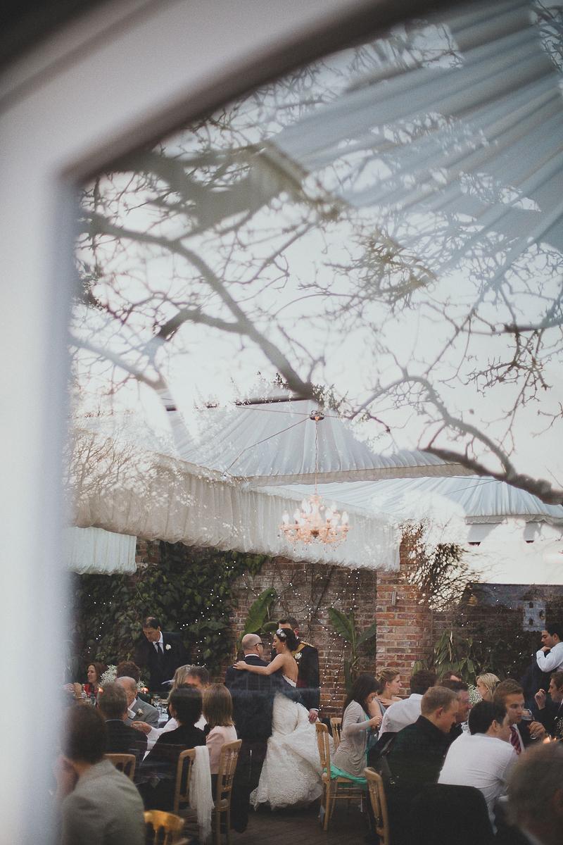 unique-northbrook-park-wedding-photography-louie-shep-1390