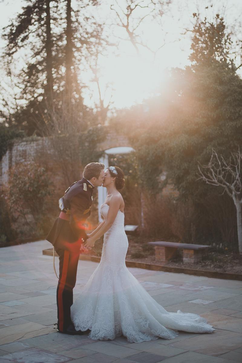 unique-northbrook-park-wedding-photography-louie-shep-1392