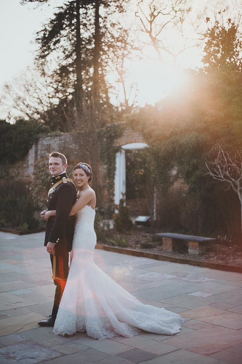 unique-northbrook-park-wedding-photography-louie-shep-1393